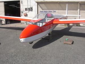 Cimg2580