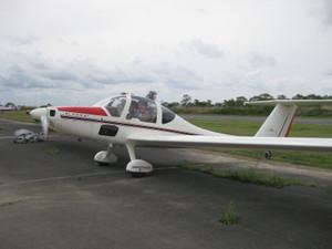 Img_8681