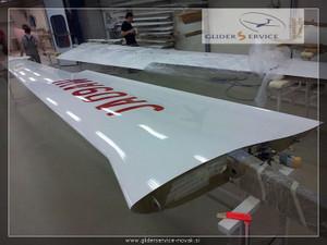 Gliderservice001