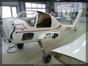 Gliderservice006