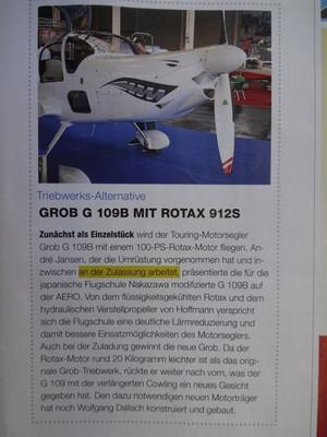 Dsc05095